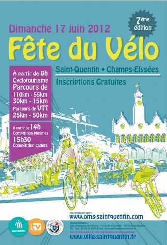 Fête du vélo à St Quentin 17/06/12 Grand_12