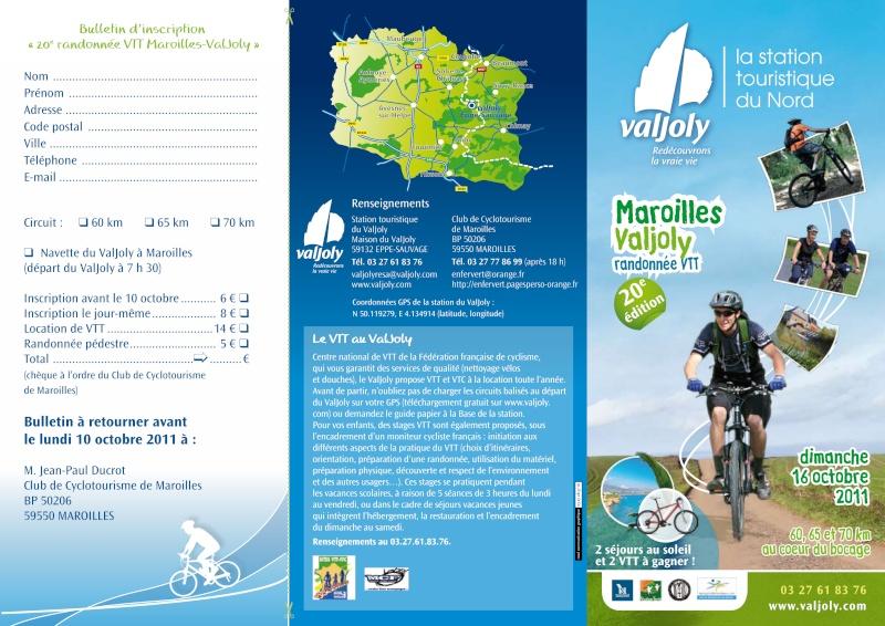 Maroilles Valjoly 16/10/2011 Sans_t10
