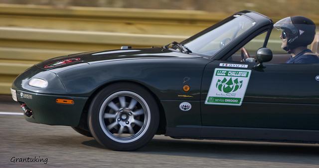LLCC 2011 (Finale Campionato) 3 Dicembre Rijeka11