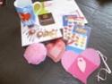 Echange de la St-Valentin - échange terminé - Page 2 St_val10
