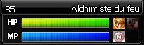 [Guide] Acte 5.2  Alchim12