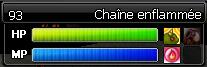 [Guide] Acte 5.2  Chaine11