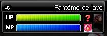 [Guide] Acte 5.2  Fantom11