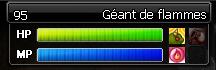 [Guide] Acte 5.2  Gaant_11