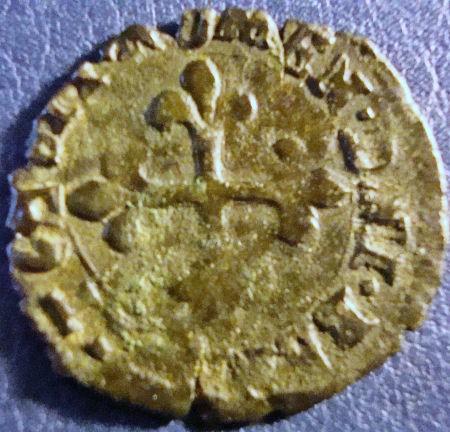 monnaie de Charles X à identifier Dsc01212