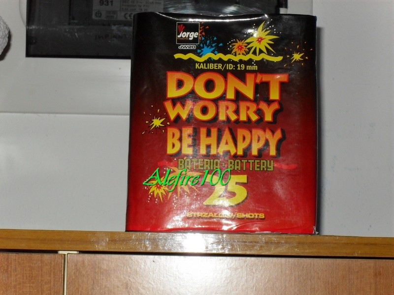 JW20 Don't worry be happy  Don_t_10