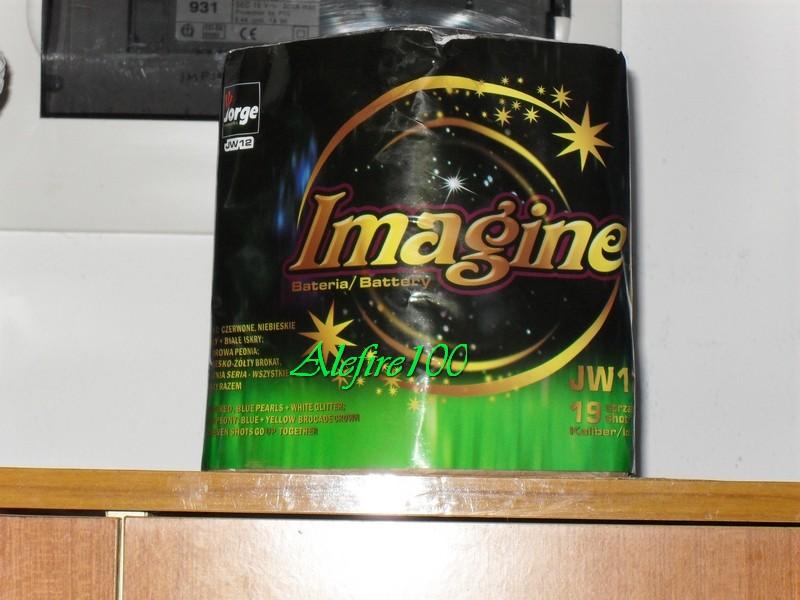 JW12 IMAGINE Imagin10