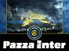 PASSIONE : INTER