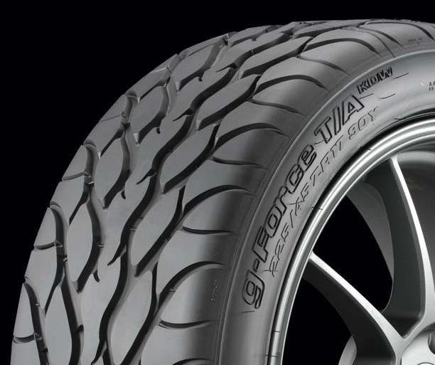 le type de pneu le plus approprié pour une conduite en montagne Pictur15