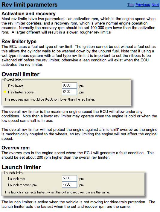Comprendre le moteur R18A -> LEA1 Screen10