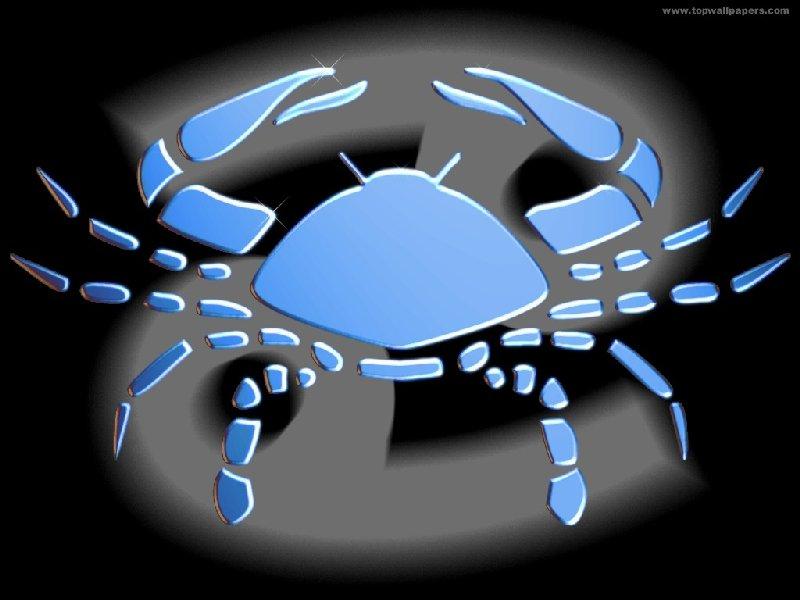 horoscope journalier  Cancer12