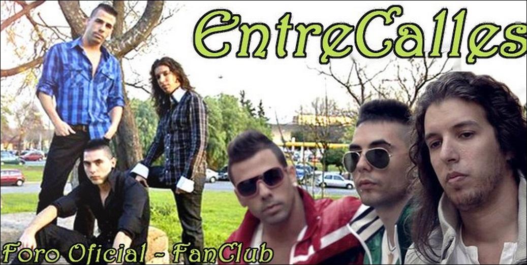 EntreCalles - Foro Oficial - FanClub