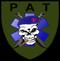Paramedic Airsoft Team