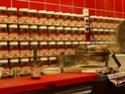 Nutelleria : Le McDonald's du Nutella Nutell11