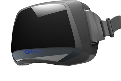 Oculus Rift Sans_o10