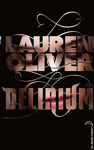 Delirium - Lauren Oliver Deliri10