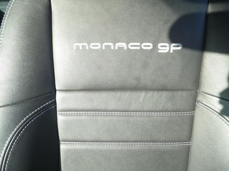 [vends] LAGUNA III.1 coupé  MONACO GP 2.0 dCi 150ch P5280014