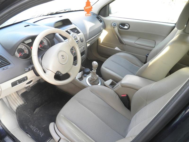 [greglag3dci ] Renault Megane II.2 1.9 dCi 130ch luxe privilége  Pb180011
