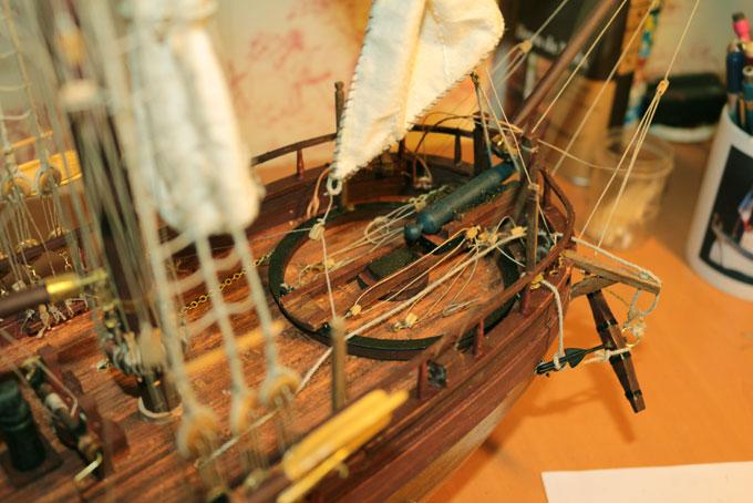 canonnière hollandaise - Page 2 Fin411