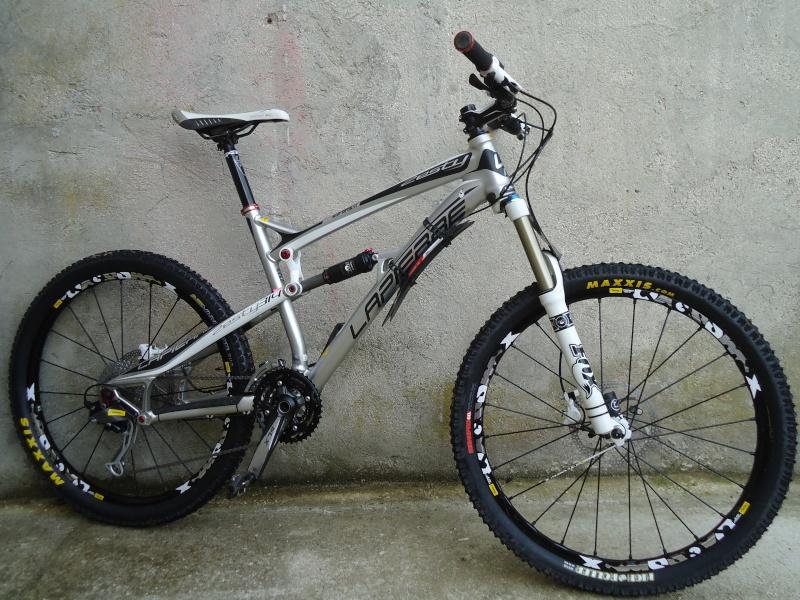 nouvelle monture  Dsc04510