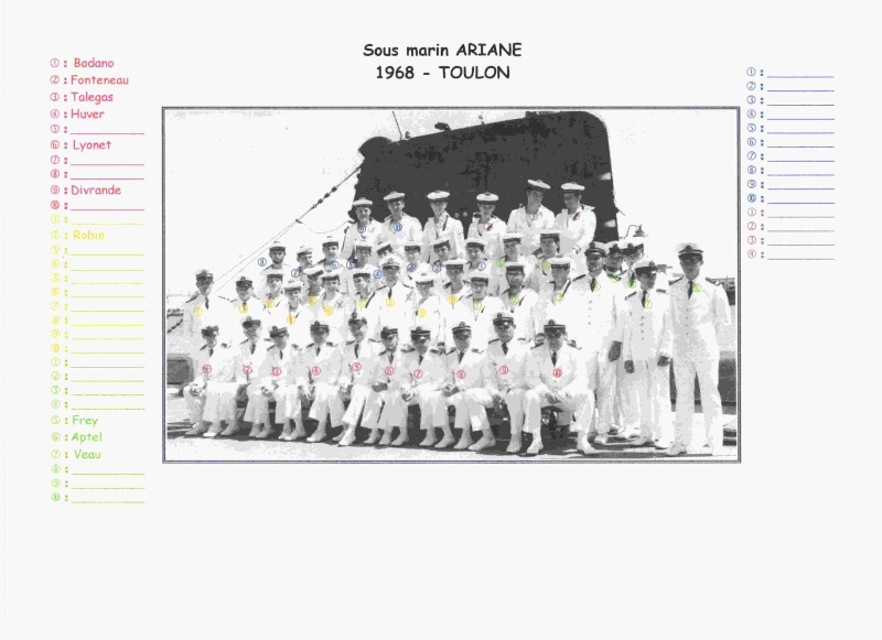ARIANE (SM) - Page 7 Sous_m11
