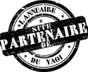 Partenaires Logo_p13