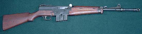 [Votre passage au C.F.M.] Le maniement d'arme à Hourtin !!! - Page 3 06102610