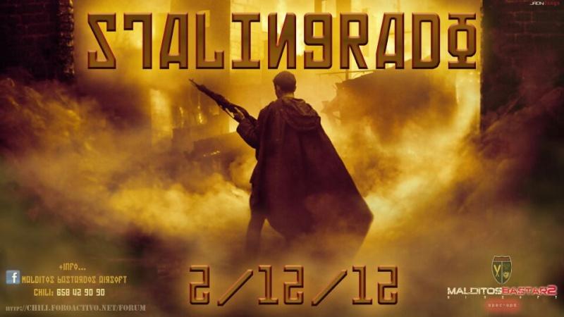 partida 2/12/2012--estalingrado Img-2034