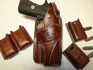 """ TANFOGLIO HOLSTER WILD BUNCH"" by SLYE Tjs_de10"