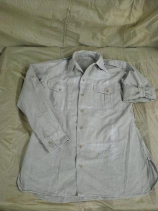 de la chemise mle 78  à 41 - Page 2 P1010422