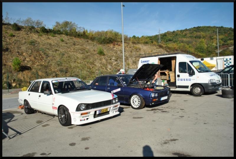 [Alès 30] Weekend circuit Passion Partage 29 et 30/10/2011 - Page 2 00810