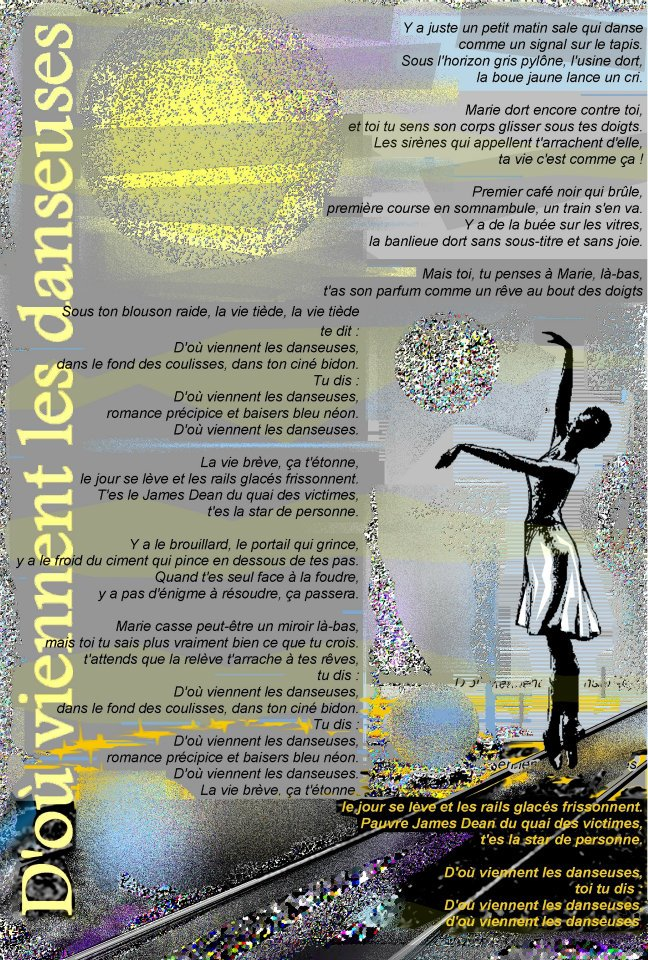 Belles illustrations des textes de J-P par JL Les_da10
