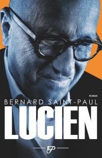 FACEBOOK.... Lucien10