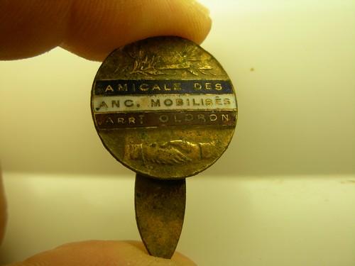 Médaille de poilu Dscn3513