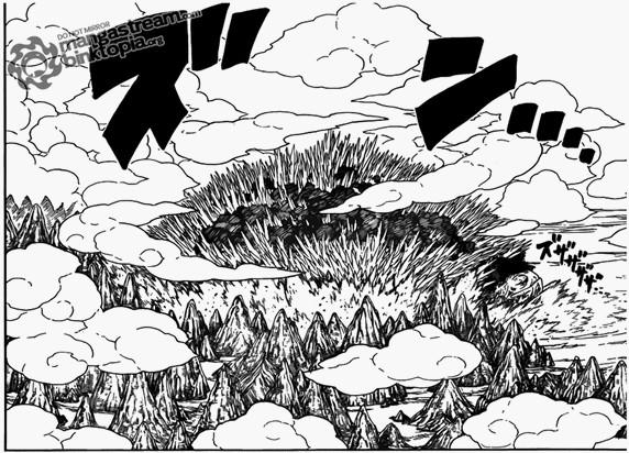 L'île de la tortue  0910