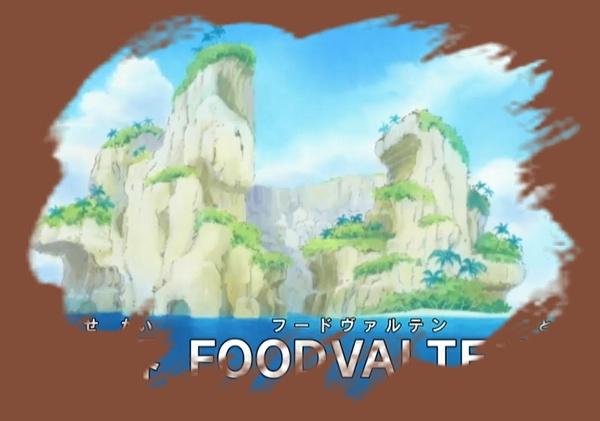 Arc Foodvalten : La Fête ! Bout2_10