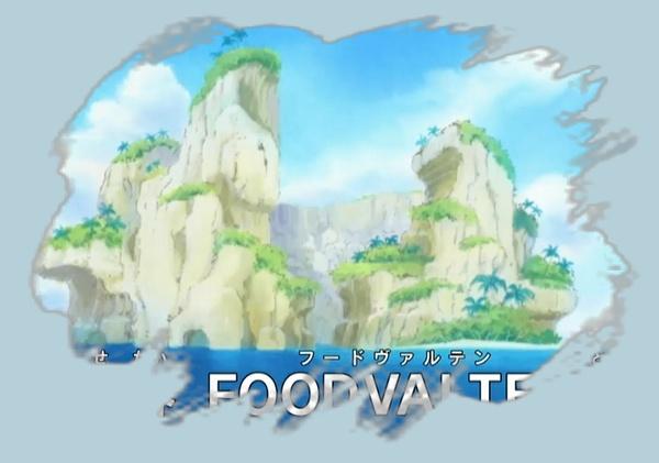 L'île de la tortue  Bout2_11
