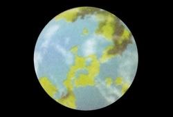 Le Secteur Elrood Planet15