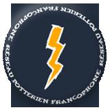 Nos partenaires (portoloins) ♥ Logo_c10