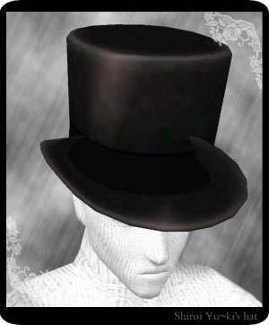 Головные уборы, шляпы - Страница 2 Djg129