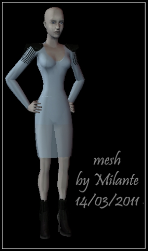 Мэши (одежда и составляющие) - Страница 7 Djg96