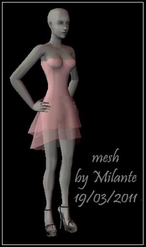 Мэши (одежда и составляющие) - Страница 7 Djg97