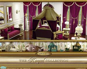 Спальни, кровати (антиквариат, винтаж) - Страница 3 Djgf413
