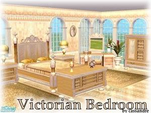 Спальни, кровати (антиквариат, винтаж) - Страница 3 Djgf414