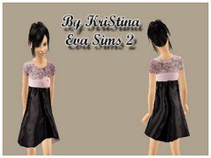 Для детей (формальная одежда) - Страница 2 Djgfsh40