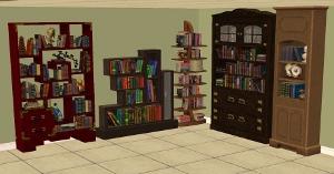 Прочая мебель - Страница 3 Dk128