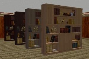 Прочая мебель - Страница 3 Dk362