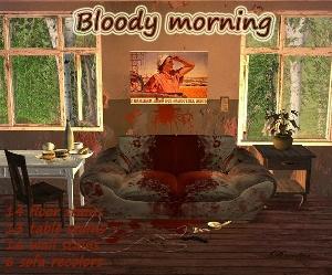 Грязные, испорченные, заброшенные, кровавые объекты - Страница 8 Dkj103