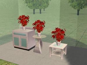 Цветы для дома - Страница 2 Dkj109