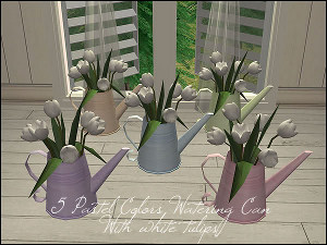 Цветы для дома - Страница 2 Dkj110